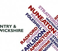 Mani Rios features on BBC Introducing again