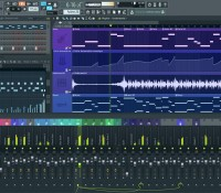 FL Studio 12 – what's new and better
