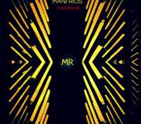 Mani Rios – Total Recall